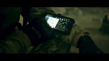 US Air Force TV Spot, \'Be the Future\'