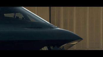 US Air Force TV Spot, 'Be the Future' - Thumbnail 2