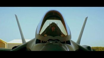 US Air Force TV Spot, 'Be the Future' - Thumbnail 3