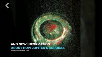 Seeker TV Spot, 'Juno Spacecraft' - Thumbnail 5