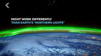 Seeker TV Spot, 'Juno Spacecraft' - Thumbnail 6