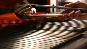 Ruth's Chris Steak House TV Spot, 'Discover Perfection' Feat. Lola Glaudini - Thumbnail 5