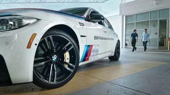 Continental Tire TV Spot, 'Performance' Featuring Lawson Aschenbach - Thumbnail 2