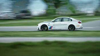 Continental Tire TV Spot, 'Performance' Featuring Lawson Aschenbach - Thumbnail 3