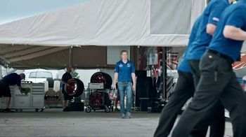 Continental Tire TV Spot, 'Performance' Featuring Lawson Aschenbach - Thumbnail 5