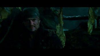 Pirates of the Caribbean: Dead Men Tell No Tales - Alternate Trailer 64