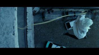 Atomic Blonde - Alternate Trailer 2