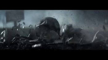 United States Marine Corps TV Spot, 'Battle Up' - Thumbnail 5