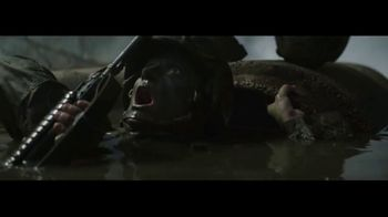 United States Marine Corps TV Spot, 'Battle Up' - Thumbnail 6