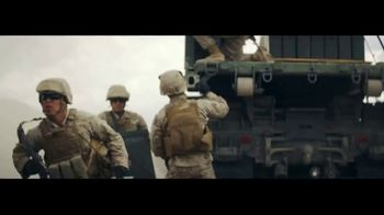 United States Marine Corps TV Spot, 'Battle Up' - Thumbnail 8