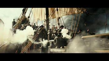 Pirates of the Caribbean: Dead Men Tell No Tales - Alternate Trailer 65