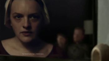 Hulu TV Spot, 'Live TV' Song by Emilie Mover - Thumbnail 5