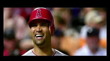 Major League Baseball TV Spot, 'This Season: 600 Home Runs' - Thumbnail 1