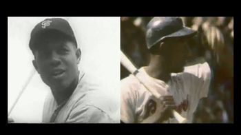Major League Baseball TV Spot, 'This Season: 600 Home Runs' - Thumbnail 8