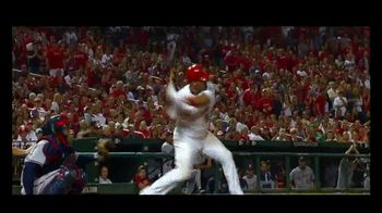 Major League Baseball TV Spot, 'This Season: 600 Home Runs' - Thumbnail 9