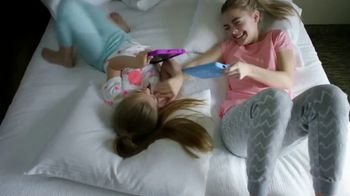 Best Western TV Spot, 'Disney Channel: Traveling With Your Family' - Thumbnail 7