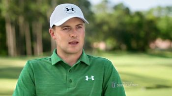 PGA TOUR Superstore TV Spot, 'Memories With Dad' Featuring Jordan Spieth - Thumbnail 2