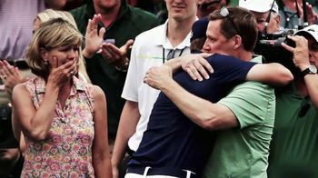 PGA TOUR Superstore TV Spot, 'Memories With Dad' Featuring Jordan Spieth - Thumbnail 4