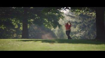 FootJoy Pro/SL TV Spot, 'The Hottest Shoe on Tour' - Thumbnail 2