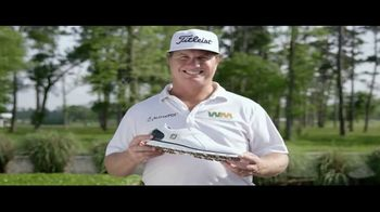 FootJoy Pro/SL TV Spot, 'The Hottest Shoe on Tour'