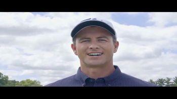FootJoy Pro/SL TV Spot, 'The Hottest Shoe on Tour' - Thumbnail 6