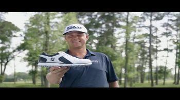 FootJoy Pro/SL TV Spot, 'The Hottest Shoe on Tour' - Thumbnail 7