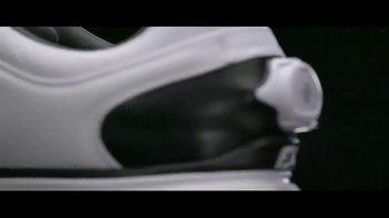FootJoy Pro/SL TV Spot, 'The Hottest Shoe on Tour' - Thumbnail 9