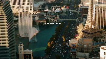 USA Network On Demand TV Spot, 'Last Vegas' - Thumbnail 1