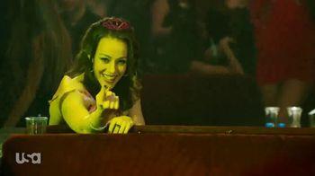 USA Network On Demand TV Spot, 'Last Vegas' - Thumbnail 3