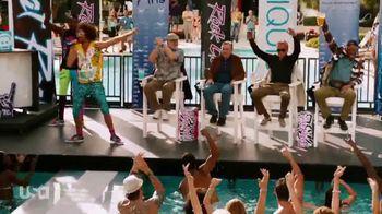 USA Network On Demand TV Spot, 'Last Vegas' - Thumbnail 4