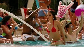 USA Network On Demand TV Spot, 'Last Vegas' - Thumbnail 5