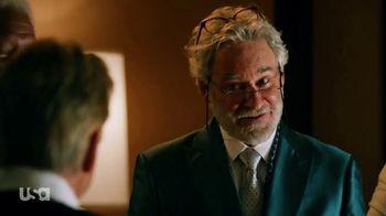 USA Network On Demand TV Spot, 'Last Vegas' - Thumbnail 7