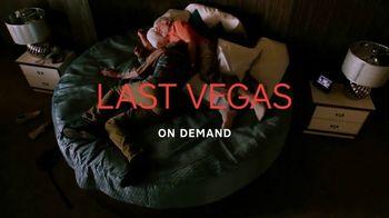 USA Network On Demand TV Spot, 'Last Vegas' - Thumbnail 9