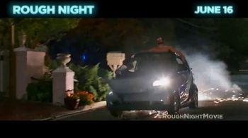 Rough Night - Alternate Trailer 9