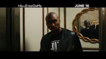 All Eyez on Me - Alternate Trailer 6