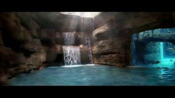Atlantis TV Spot, 'Bahamas at Heart' - Thumbnail 1