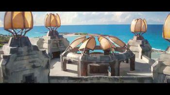 Atlantis TV Spot, 'Bahamas at Heart' - Thumbnail 4