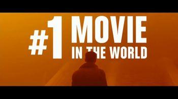 Blade Runner 2049 - Alternate Trailer 65