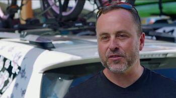 Toyota Toyotafest TV Spot, '2017 Prius Liftback: Long Lasting' [T2] - Thumbnail 2