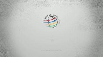PGA TOUR World Golf Championships TV Spot, 'World Class' Song by Youth - Thumbnail 10