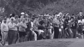 PGA TOUR World Golf Championships TV Spot, 'World Class' Song by Youth - Thumbnail 2