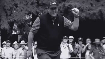 PGA TOUR World Golf Championships TV Spot, 'World Class' Song by Youth - Thumbnail 4