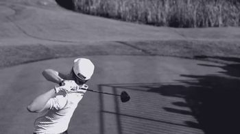 PGA TOUR World Golf Championships TV Spot, 'World Class' Song by Youth - Thumbnail 5