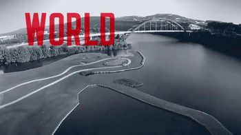 PGA TOUR World Golf Championships TV Spot, 'World Class' Song by Youth - Thumbnail 6