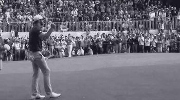 PGA TOUR World Golf Championships TV Spot, 'World Class' Song by Youth - Thumbnail 8