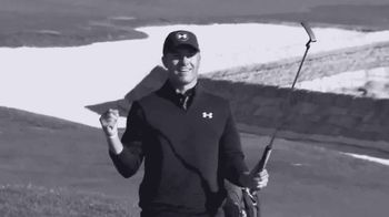 PGA TOUR World Golf Championships TV Spot, 'World Class' Song by Youth - Thumbnail 9
