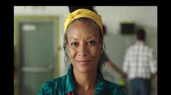 Synchrony Financial TV Spot, 'Ambition: Family Business'
