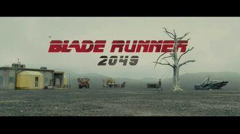 Blade Runner 2049 - Alternate Trailer 64