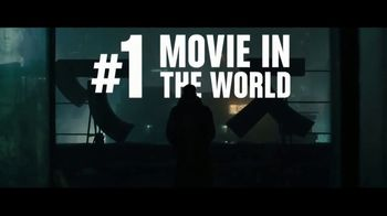 Blade Runner 2049 - Alternate Trailer 67