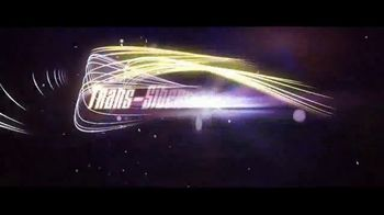 Live Nation TV Spot, \'2017 Trans-Siberian Orchestra\'